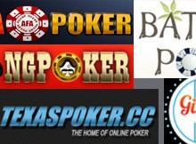 Alternatif Poker