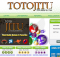 Link Alternatif Totojitu