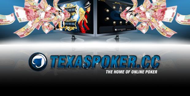 Agar Bisa Menang Dalam Judi Poker Pakai Uang Asli