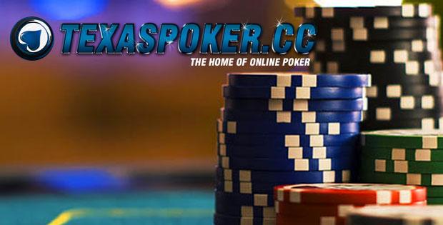 Alamat Judi Poker Online Profesional Dan Terpercaya