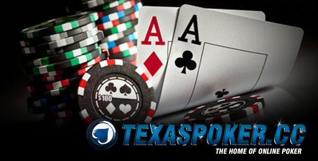 Alamat Poker Online Berkualitas Dengan Layanan Memuaskan