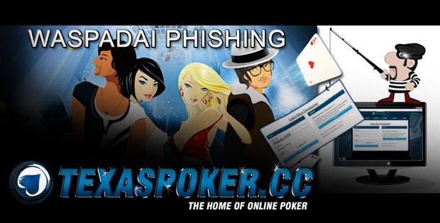 Aplikasi Judi Poker Online Berkualitas Dan Menguntungkan