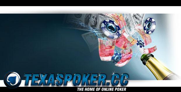Aplikasi Judi Poker Online Untuk Android Terbaik