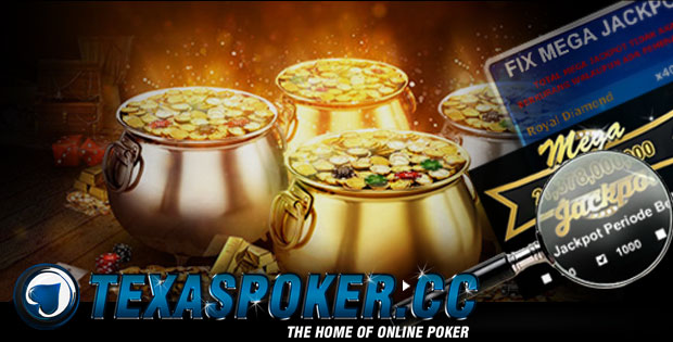 Aturan Bermain Poker Online Dari Agen Poker Terpercaya