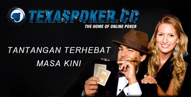 Bahaya Link Judi Poker Online Palsu Atau Situs Phising