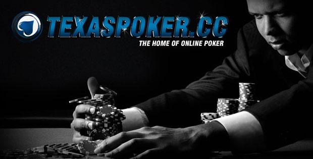 Bandar Terpercaya Selain Bermain Judi Poker Boya