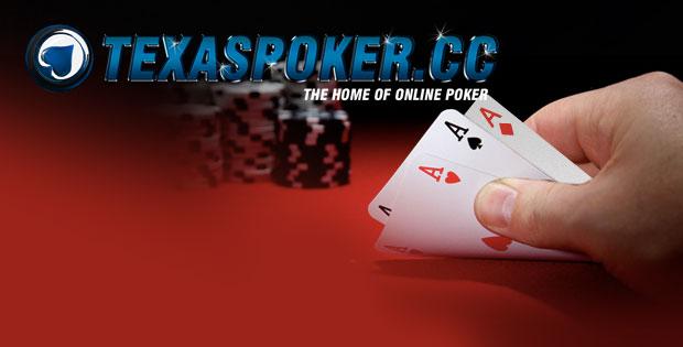 Berbagai Keuntungan Bermain Judi Poker Internet