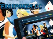 Berbagai Tips Menang Main Judi Poker Di Internet