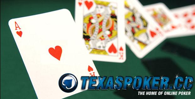 Bermain Judi Poker Asia Terpercayadi Indonesia