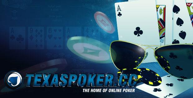 Cara Agar Bisa Bermain Judi Poker Online Tanpa Deposit