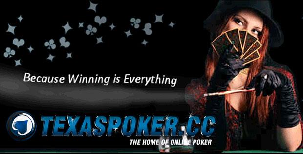 Cara Bermain Agresif Saat Judi Poker Di Indonesia