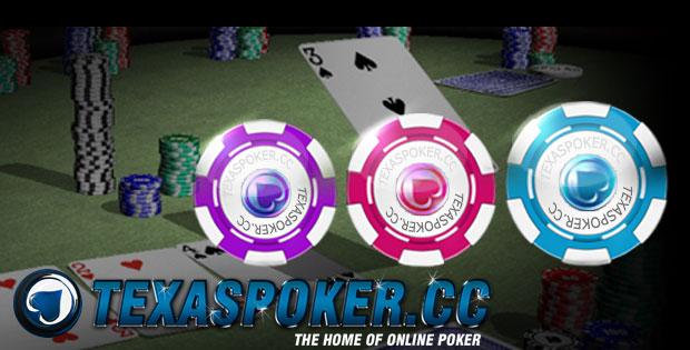 Cara Daftar Judi Poker Online Di Bandar Berkualitas