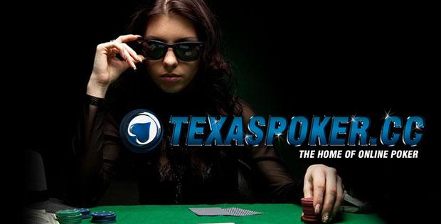Cara Deposit Poker Online Di Bandar Terpercaya