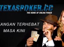 Tips Ampuh Menang Dalam Permainan Poker Online