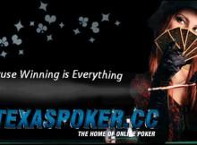 Cara Mudah Membuat Akun Poker Online Texaspokercc