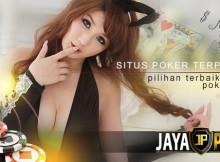 Panduan Menang Bermain Judi Poker Online Indonesia
