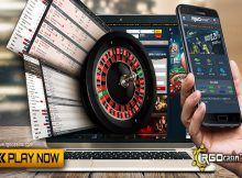 Casino Online Indoensia
