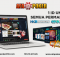 HKB Gaming