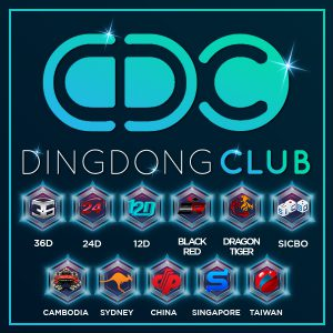 Dingdong Club
