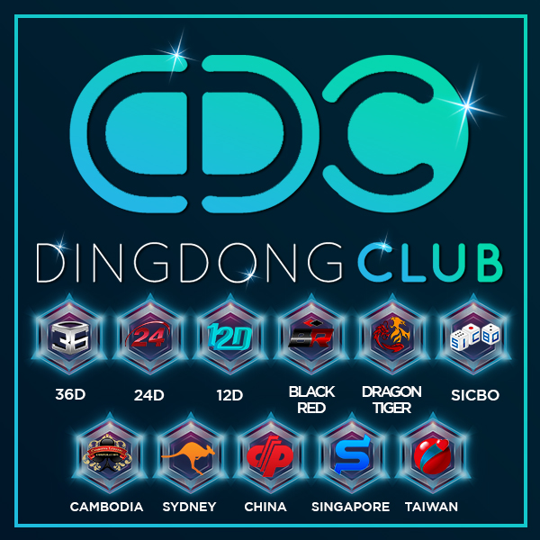 Dingdong Club