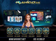 Casino Online Pornhub