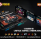 Inilah Permainan Terlengkap dan Terpopuler Afa poker.com