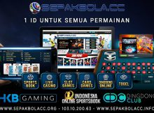 TIPS JITU AGAR MENANG MAIN HKB GAMING BLACKJACK