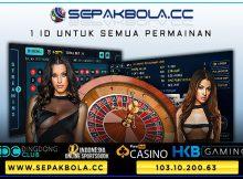CARA DAFTAR MAIN GAME JUDI DINGDONG CLUB DI SEPAKBOLA.CC