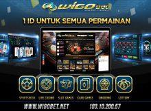 Panduan Deposit Super Mudah Bagi Betor di Situs Wigobet.com