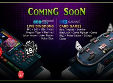 Informasi Link Alternatif Poker Online Batikpoker