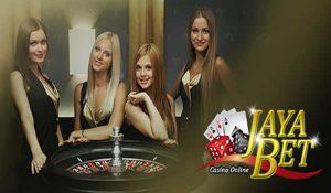 Alamat Alternatif Terbaru Casino Online Uang Asli Jayabet