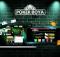 Informasi Link Alternatif Poker Online Pokerboya