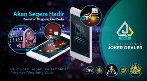 Informasi Link Alternatif Poker Online Jayapoker