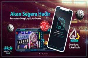 Link Alternatif Togelmandiri Terbaru 2018