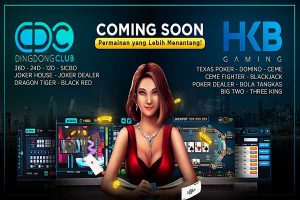 Link Alternatif Poker Online Indonesia Horaspoker