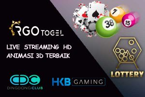 Link Alternatif Rgotogel | Cara Login | Cara Main