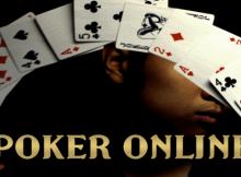 Artikel Poker Online Terpercaya Indonesia 2020
