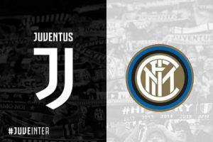 Prediksi pertandinga Bola Juventus vs Inter 02 Maret 2020