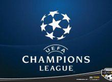 Jadwal 16 Besar Liga Champions Leg Kedua Tengah Pekan Ini